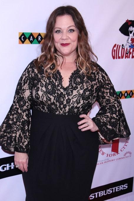 Amazing celebrity weight loss journeys