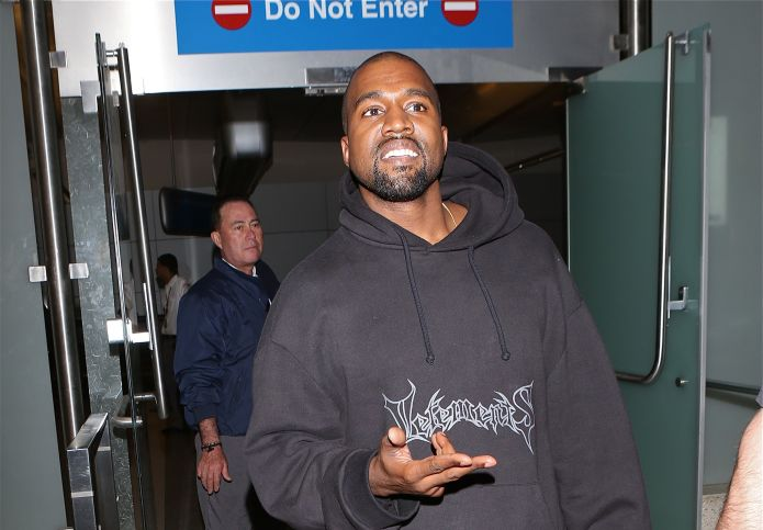10 Quotes that prove Kanye deserves