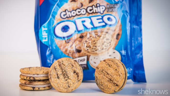 Oreo Flavors Hall of Fame: our