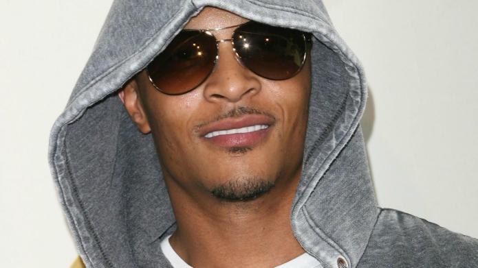 VIDEO: 5 offensive standards T.I. wants