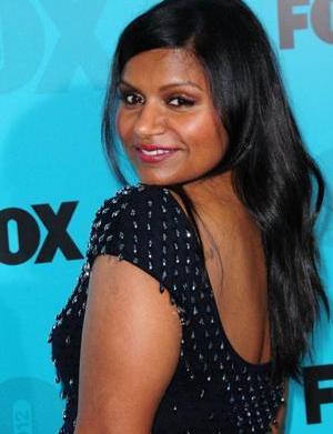 Fox pilot preview: Watch The Mindy