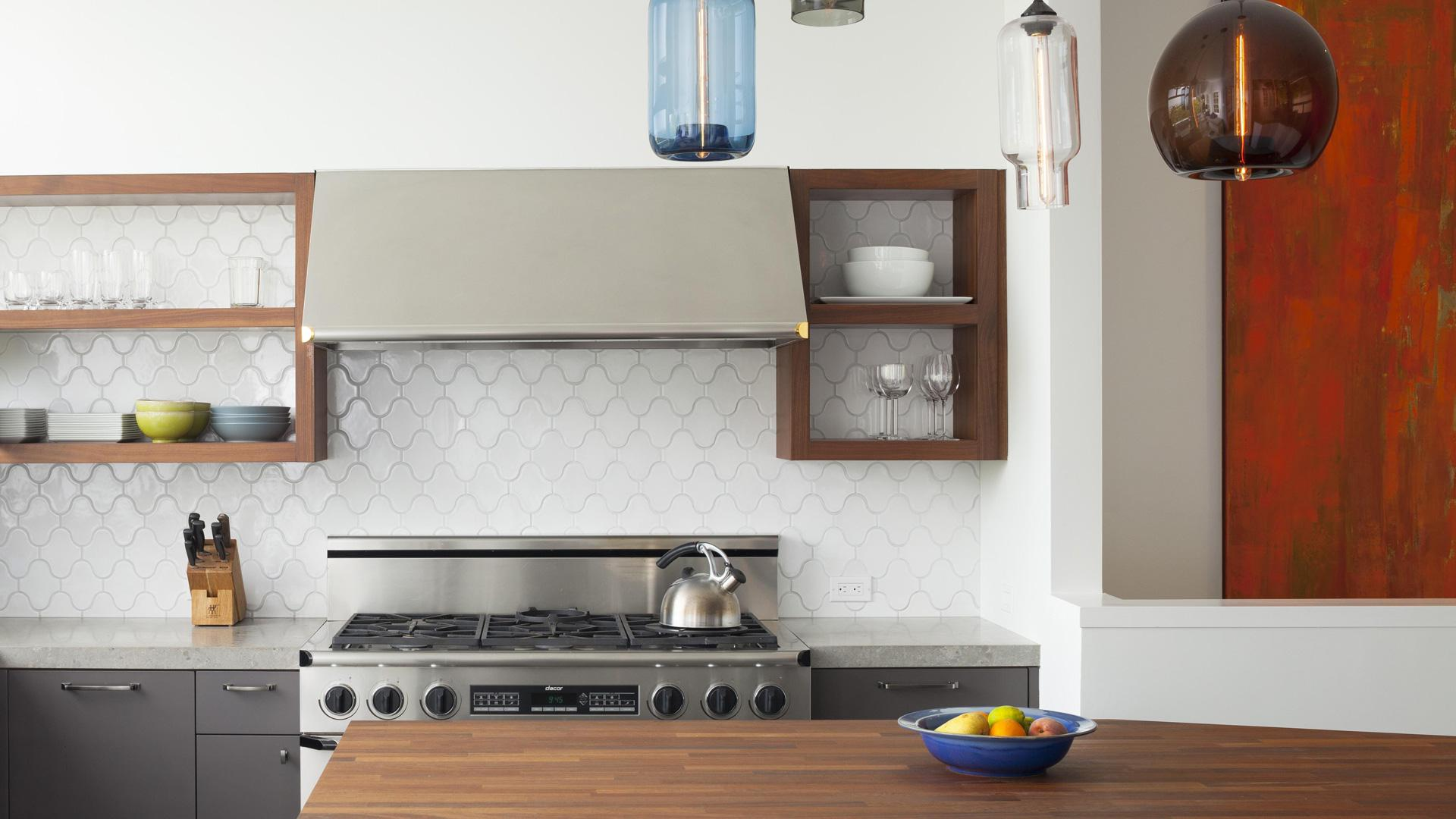 Best Kitchen Upgrades For 500 Or Less Sheknows