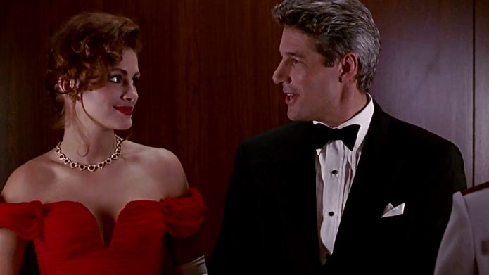 Pretty Woman: 8 Life lessons learned
