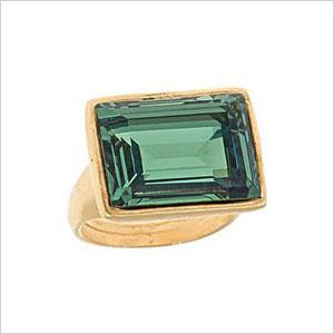Emerald envy: Festive St. Patrick's Day