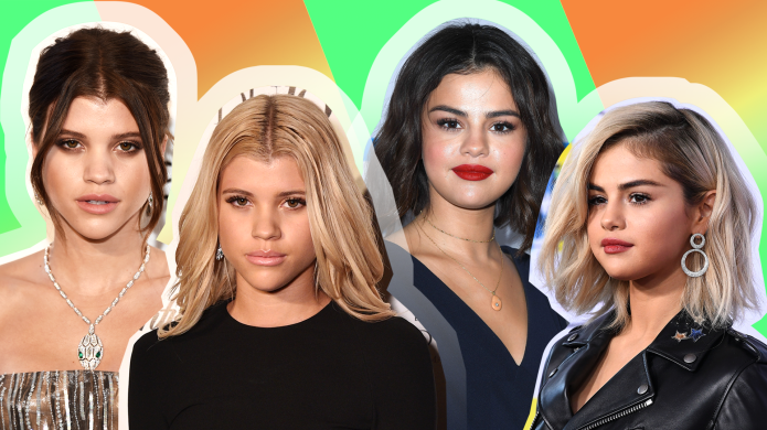 20 Female Celebrities Who Have Slayed