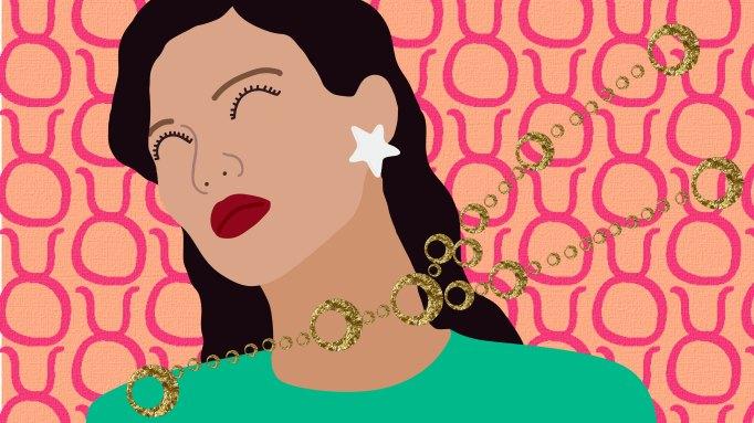 Your May Parenting Horoscope: Taurus