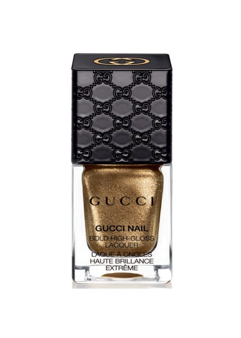 Expert-Approved Winter Nail Colors | Glam Glitters