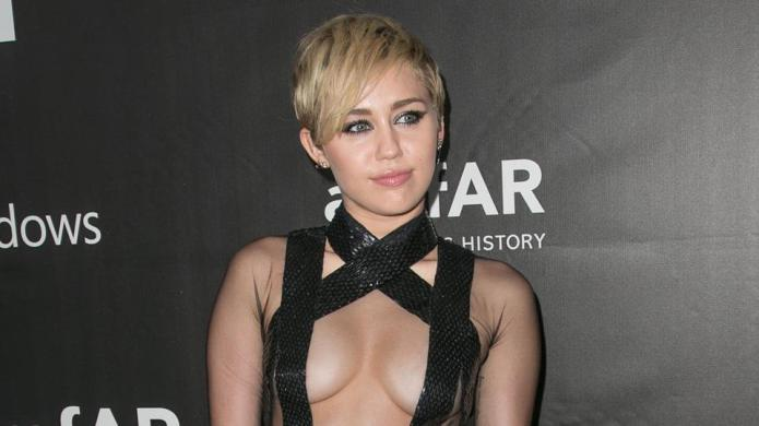 You can own Miley Cyrus' family