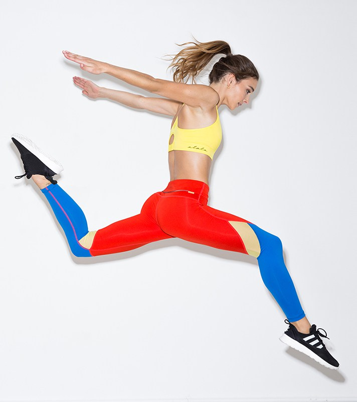 79fcecb4e7b 16 Must-Know Activewear Brands – SheKnows