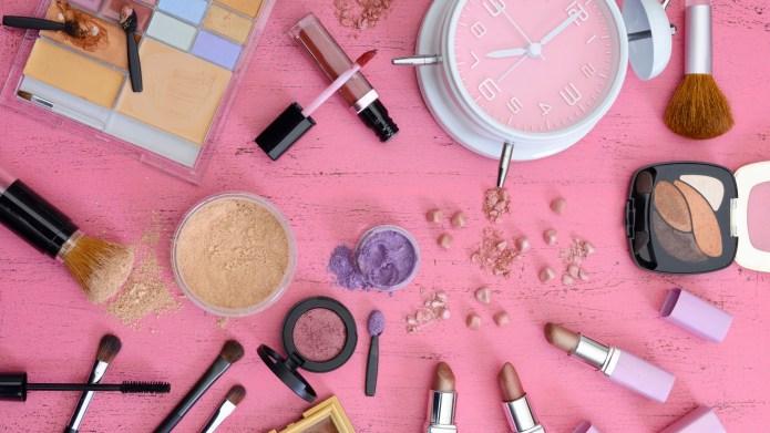 Black Friday makeup deals to shop