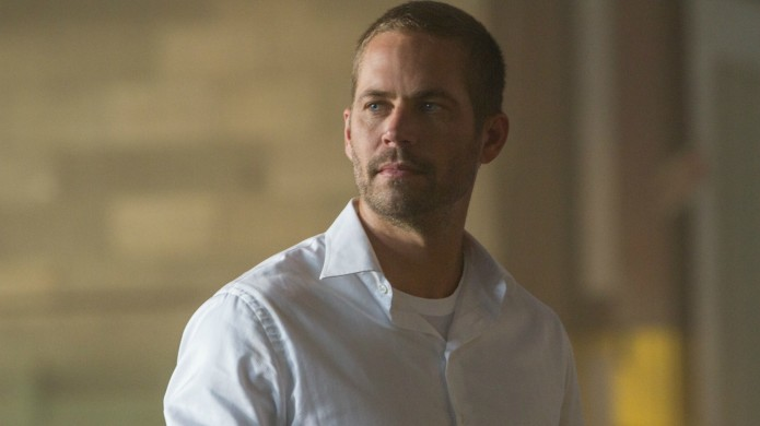 Paul Walker's daughter wins much-deserved lawsuit