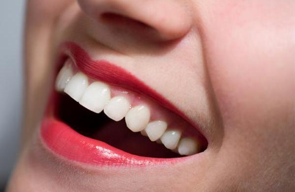 Dental hygiene: Taking proper care of