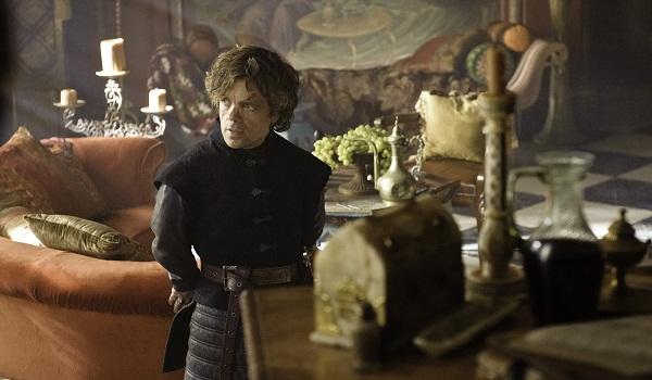 Game of Thrones renewed