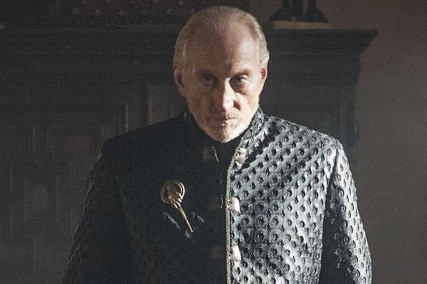 Game of Thrones season 3 episode 6