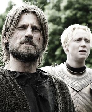 Game of Thrones season 3 episode 7