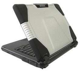 GammaTech DuraBook