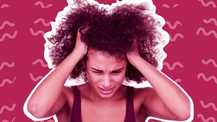 hair-health-grease-over-shampoo