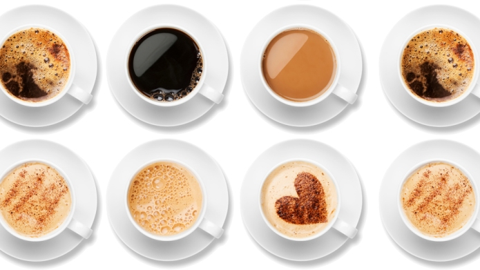 12 coffee add-ins that will make