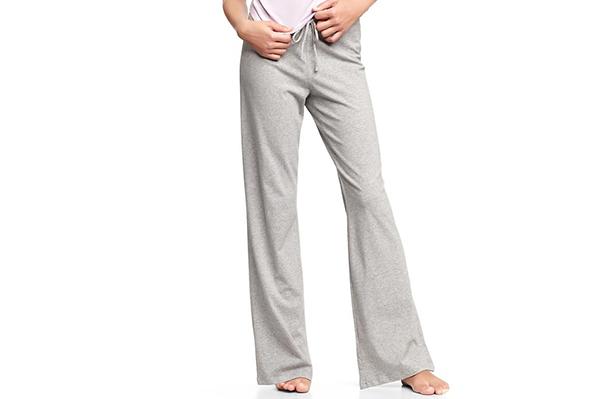 Gap Simple Pants | Sheknows.ca