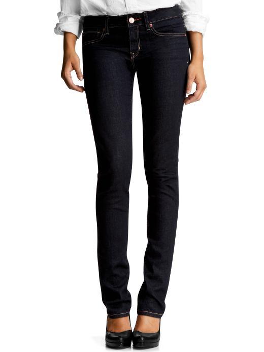 gap-dark-wah-skinny-jeans