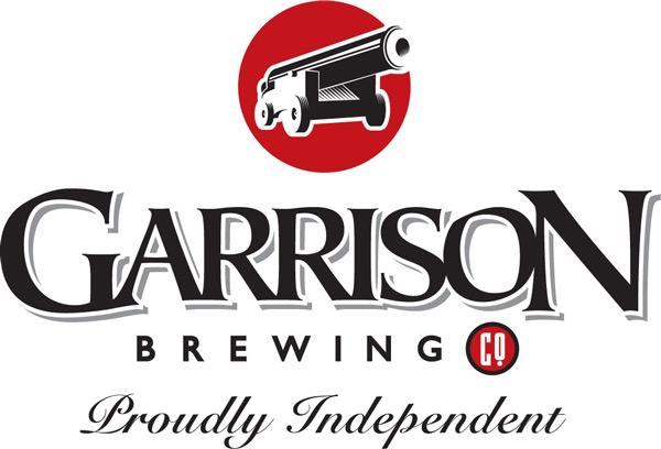 Garrison Brewing Company, Nova Scotia | Sheknows.ca
