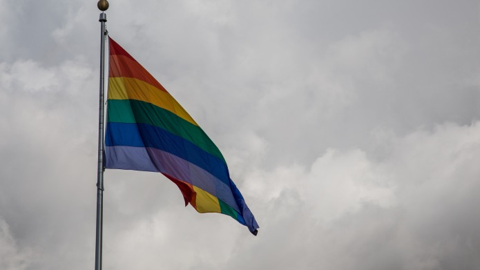 10 LGBT organizations that have made