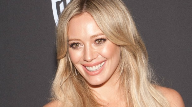 11 Creeps we hope Hilary Duff