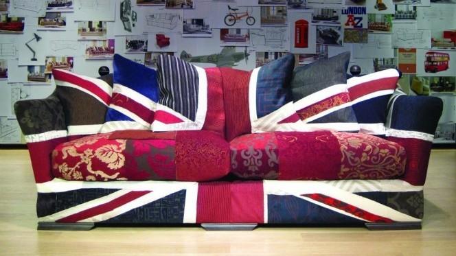 10 Ways to incorporate the British
