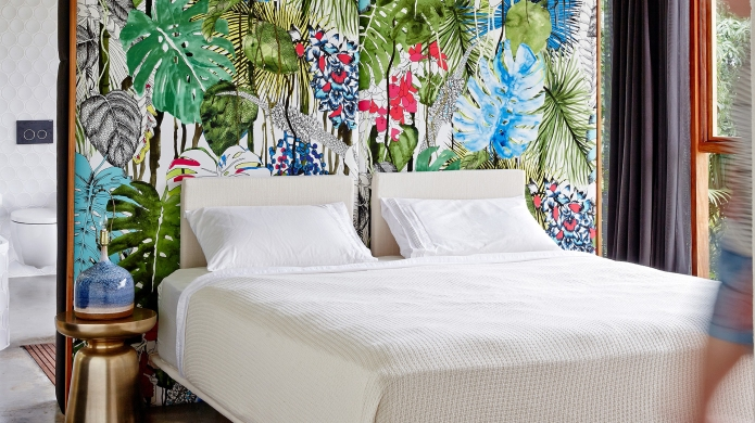 9 Summer Home Trends That Have
