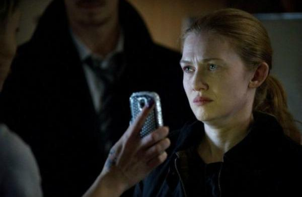 The Killing recap: One lost and