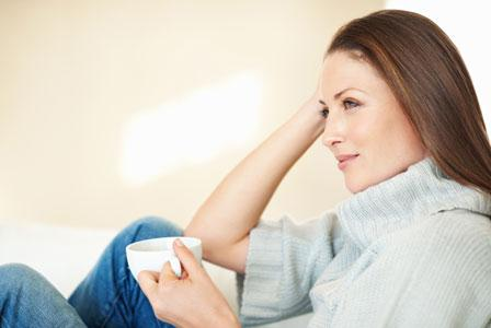 Resolutions from a recovering workaholic mom