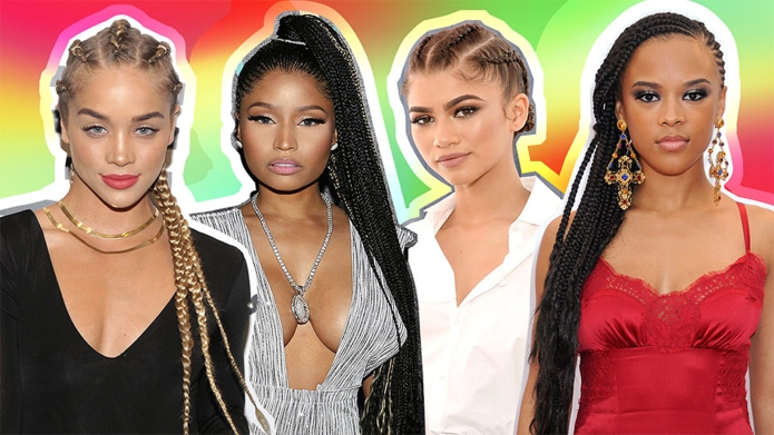 15 Celebrity-Approved Ways to Slay in