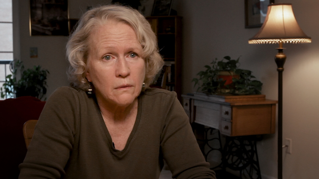 Where Is The Cast Of 'The Keepers' Now?