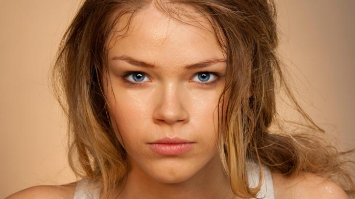 The five most annoying summer hair