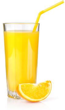 Best ways to enjoy acidic drinks