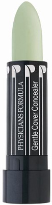 Gentle Cover Concealer Stick