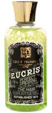 C.O. Bigelow Geo F. Trumper Eucris Hair Dressing, $27