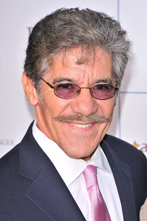 Geraldo commercial upsets Trayvon Martin supporters