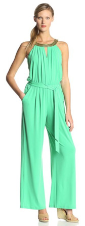 Shop the look: Vince Camuto Jumpsuit (amazon.com, $118)