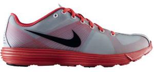 Nike LunarRacer+