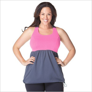 e615e3a421d Get your body back! Cute workout clothes for young moms – SheKnows