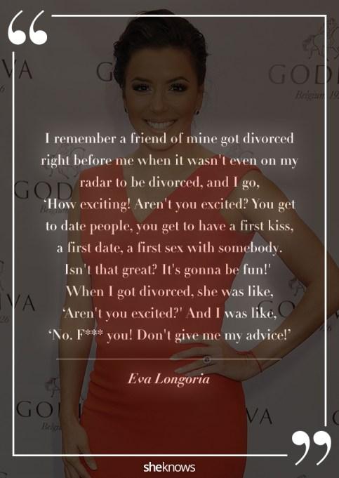 Eva Longoria quote