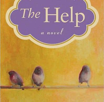Best Book of 2010: The Help