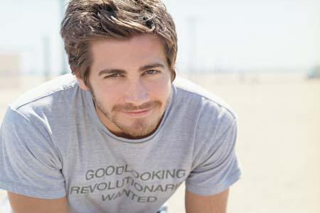 Should Ryan Reynolds be People's Sexiest