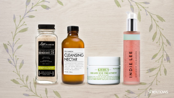 8 Earth-friendly products that also transform