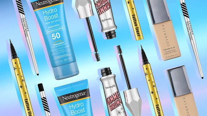 The Water-Resistant Products You Need for