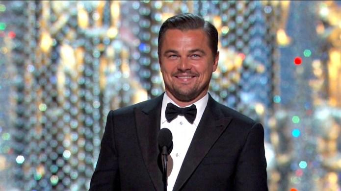 19 best Leonardo DiCaprio Oscar memes