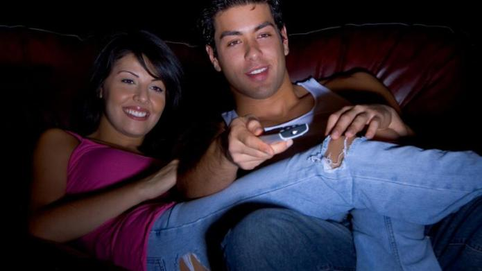 Top 10 Movie sex scenes