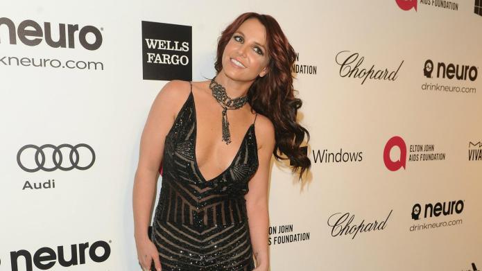 Why Britney Spears' breakup is bad