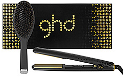 ghd Style & Finish kit